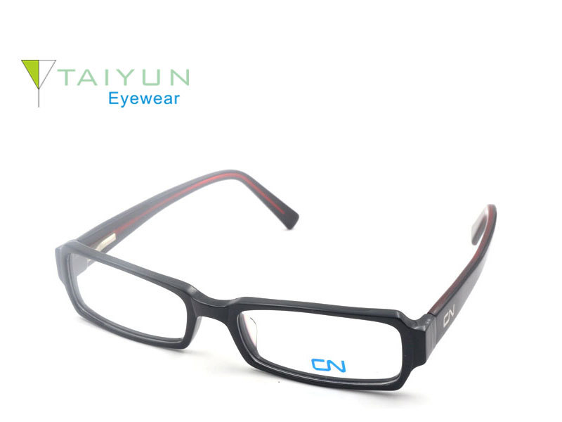 Best Glasses Frame 2015 : 2015 Best selling acetate optical frame,full rim acetate ...
