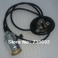 Цоколь лампы Antique lighting E27 AL1933