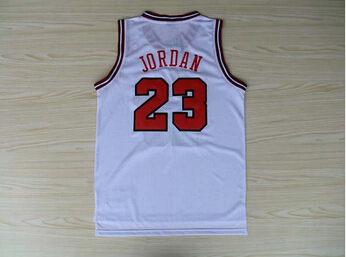Chicago #23 Michael Jordan Jersey,Cheap Throwback Basketball Jersey,Rev 30 Sports Jersey,Embroidery Logo,Basketball Shirt(China (Mainland))