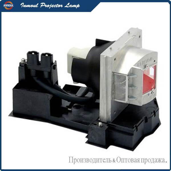 Replacement Projector Lamp Module EC.J5200.001 for ACER P1165 / P1265 / P1265K / P1265P / X1165 / X1165E Projectors<br><br>Aliexpress