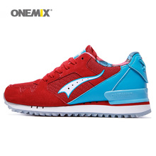 New Woman Running Shoes For Women Run Shoe Sports Sneakers Agan Retro Classic Zapatillas Deportivas Athletic Outdoor Trainers