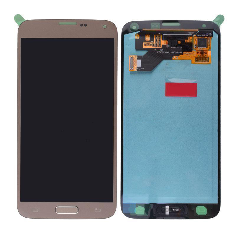 best quality for samsung galaxy s5 neo g903f g903 lcd. Black Bedroom Furniture Sets. Home Design Ideas
