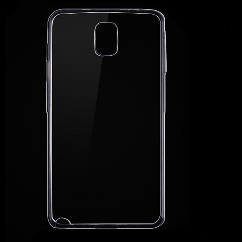Ultra Thin soft silicon TPU transparent Phone case For Samsung Galaxy note 2 3 4 5 5edge j1 j5 j7 e5 e7 nature gel back cover