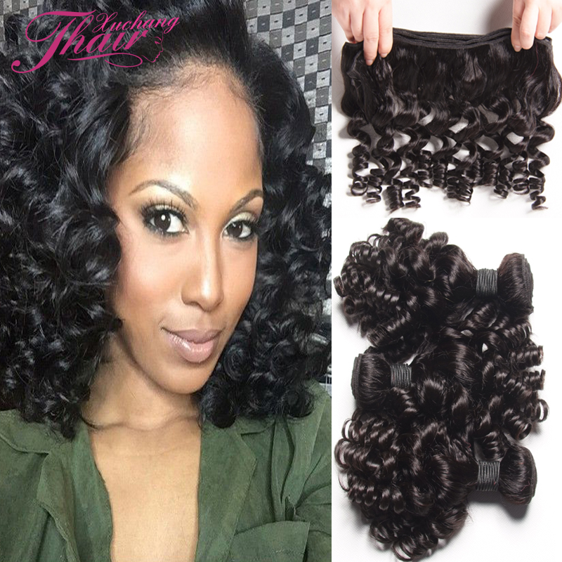 Short Loose Curly Hair Weave The Best Short Hair 2018