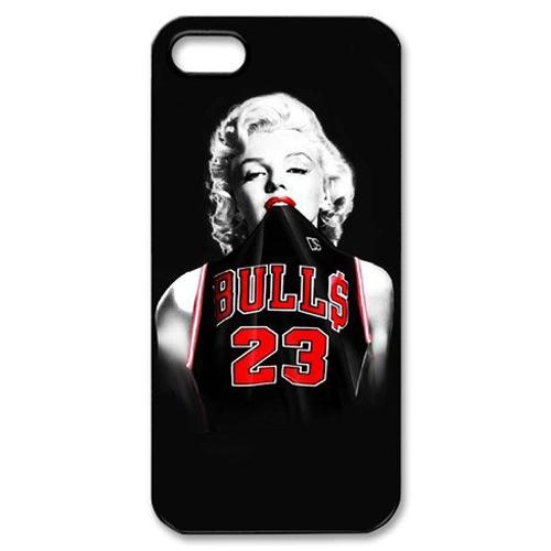 Popular Michael Jordan Jersey-Buy Cheap Michael Jordan Jersey lots