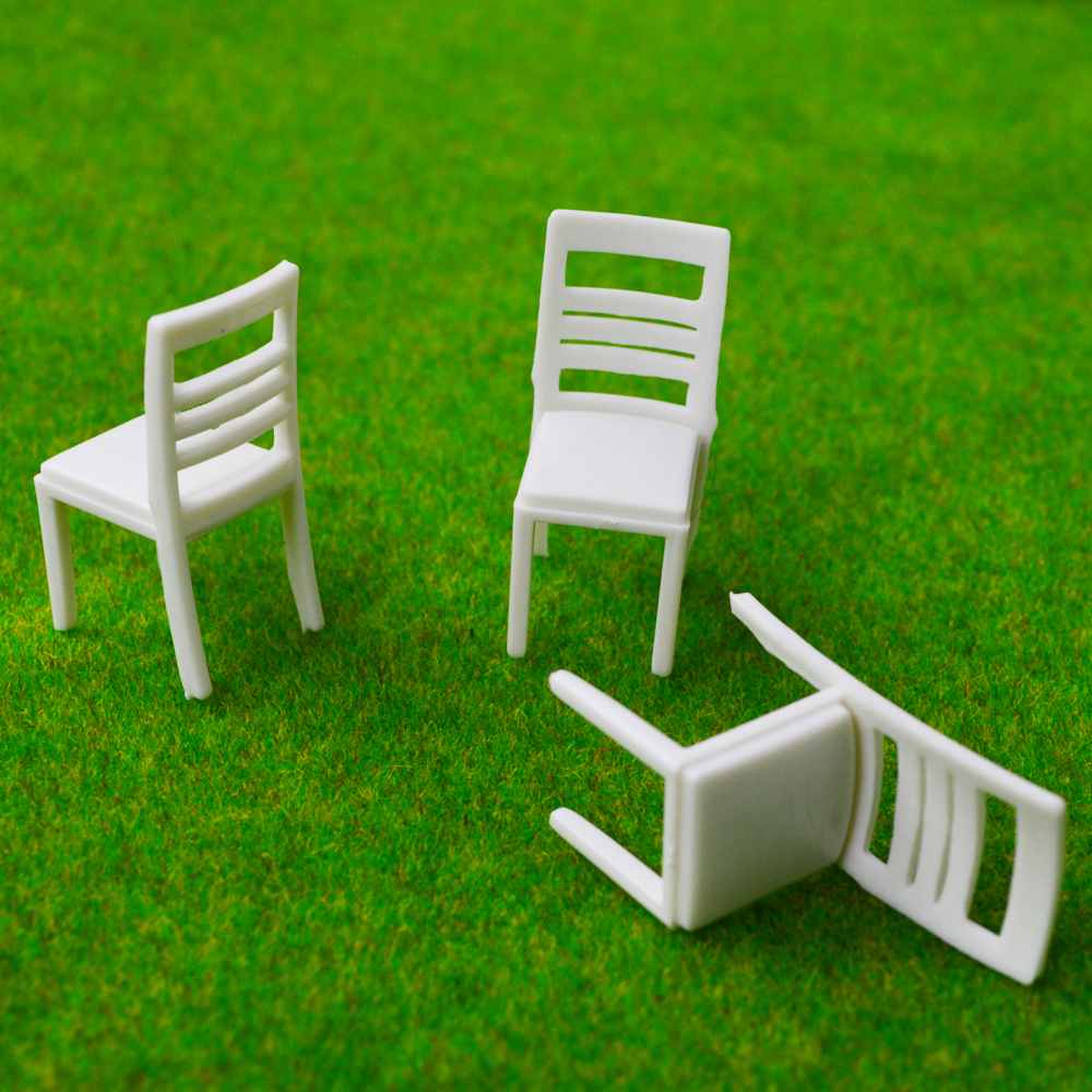Popular Scale Model Furniture Buy Cheap Scale Model