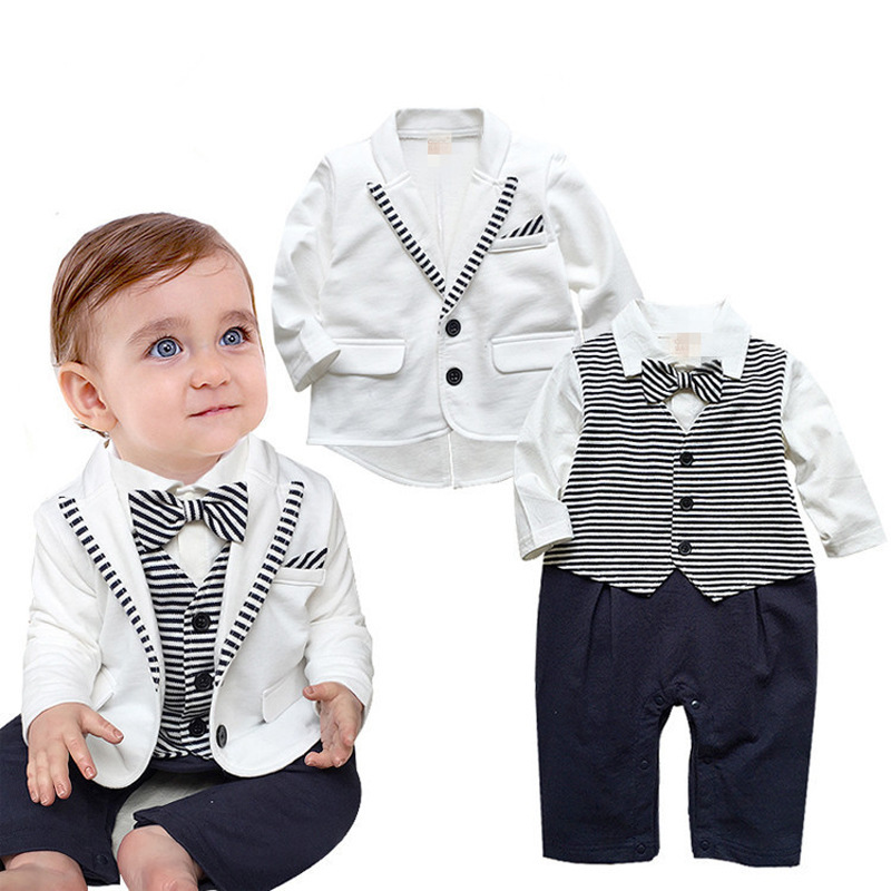 Boys Dress Coats Promotion-Shop for Promotional Boys Dress Coats ...