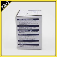 Original Cheap IDP Smart 650740 Black  Ribbon for use with Smart ID card printers- 1200 prints