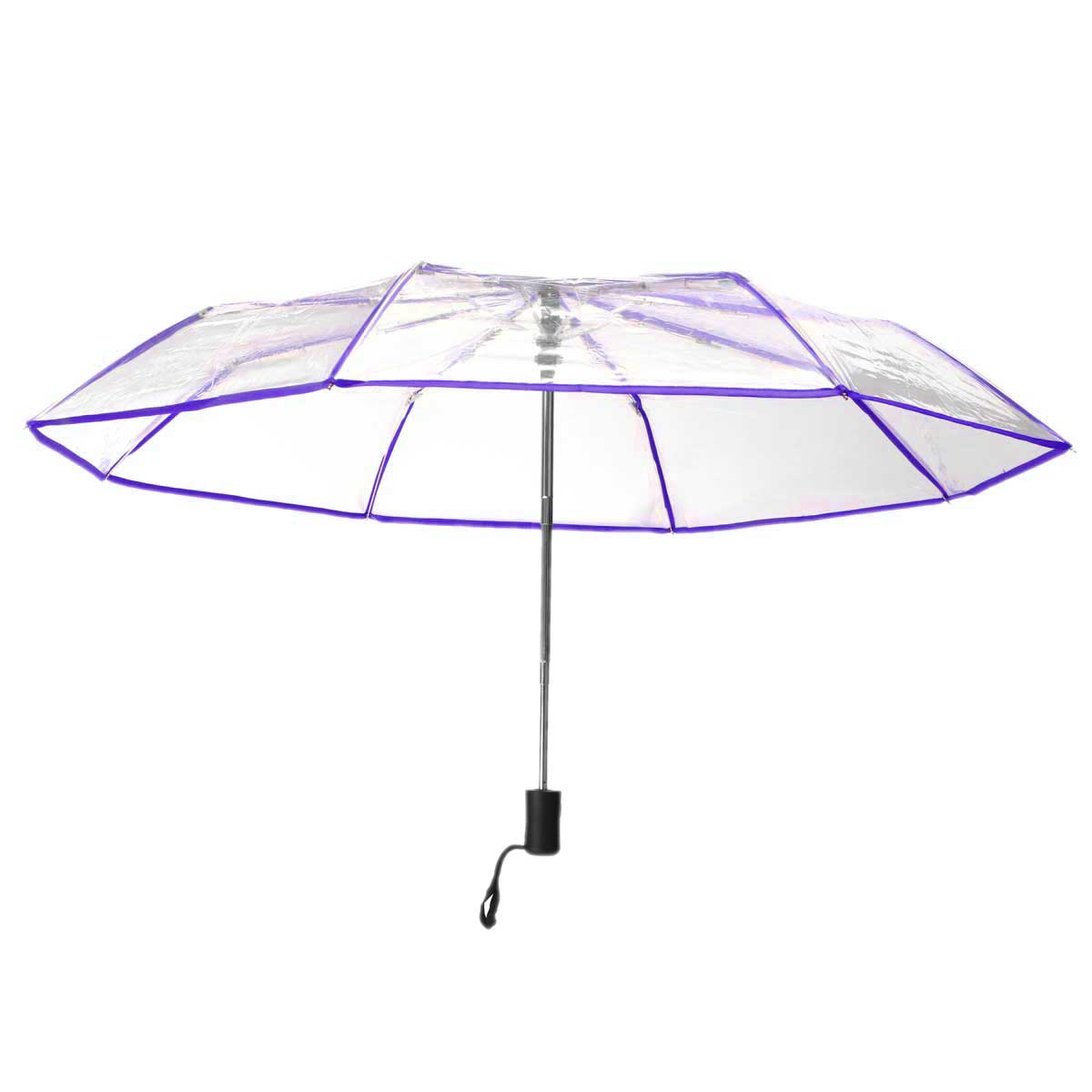 In any event, if you've enjoyed shopping with us please recommend us to your friends. Alternatively, take a selfie or picture of you posing with your new brolly. Email it to us at info@dvlnpxiuf.ga, we'll add it to our social media pages and blog before entering you into our prize draw.