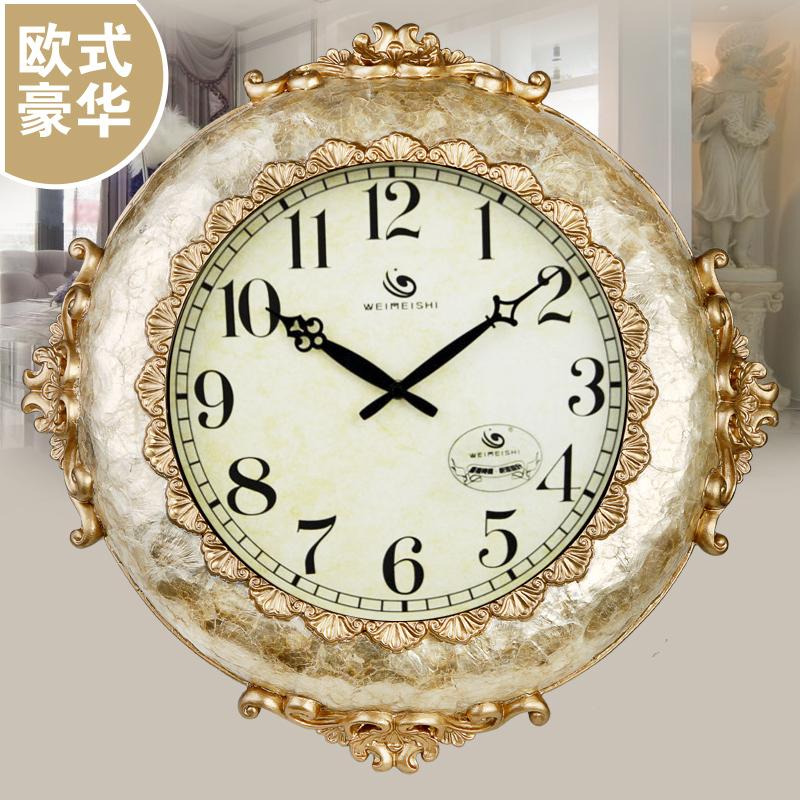 Beautiful Wall Clocks For Your Home