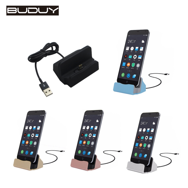 Cell phone charging station compare prices reviews and buy Cell phone charging station