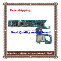 Hot Sale -Europe version cell phone unlock Motherboard for Samsung Galaxy S5 100%Original systemboard Good Quality Free shipping
