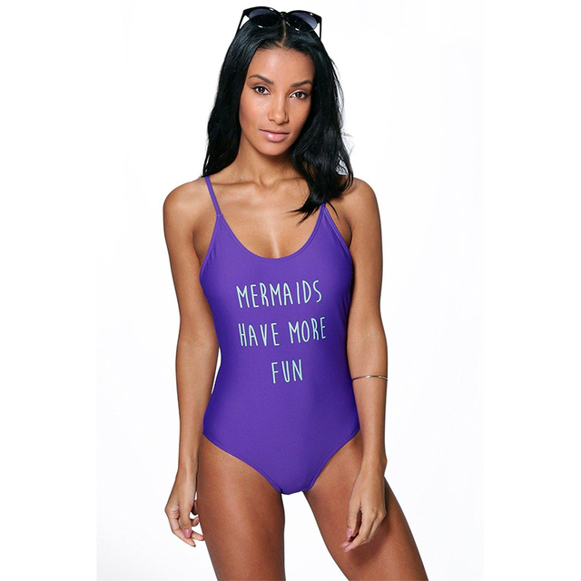 Face sexy teen plus size swim suits Playfulranch