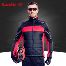 Cheap fleece jackets for men online shopping-the world largest ...
