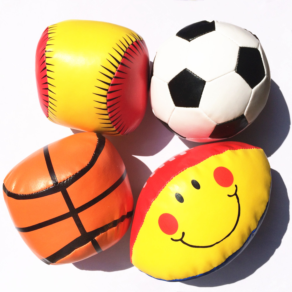 Squishy Football : Image Gallery Soft Football