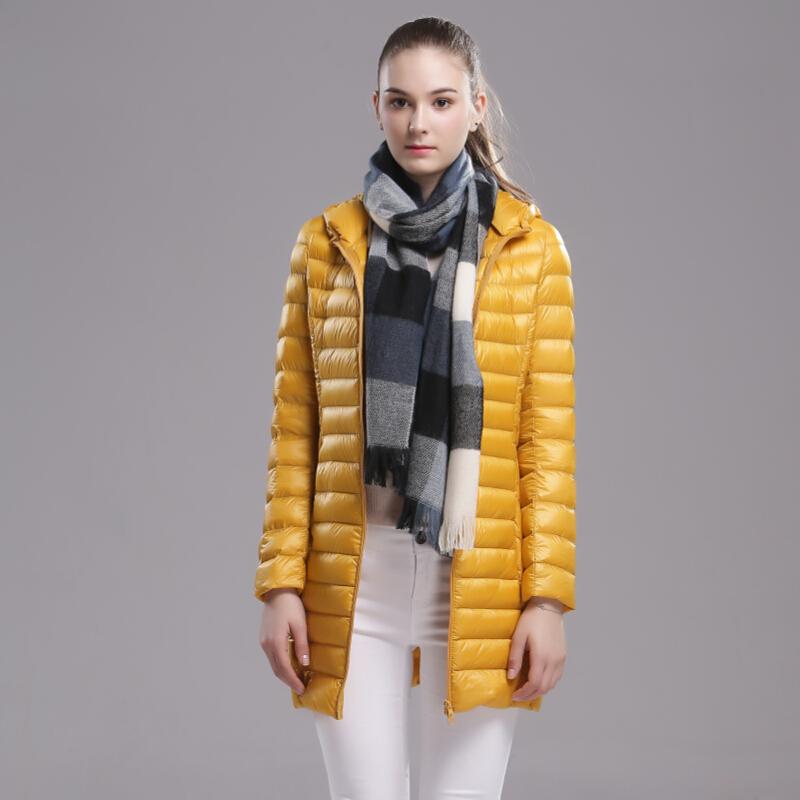 women winter scarf new 2015 brand designer scarfs Unisex Acrylic Basic Shawls Women Scarves Big Size shawls(China (Mainland))
