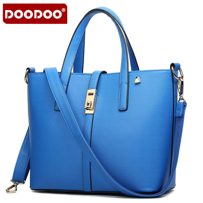 2016 new  handbag  in Europe and America  women messenger bags lady spring platinum single shoulder bag on behalf of a foreign t<br><br>Aliexpress