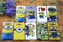 High Quality Fashion Soft Back Cover Case for Galaxy Grand Prime G530 phone cases Ultrathin Colorful High Quality