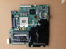 For Dell M6500 VN3TR CN-0VN3TR DA0XM2MBAG1 Laptop Motherboard,Fully Tested & Working Perfect