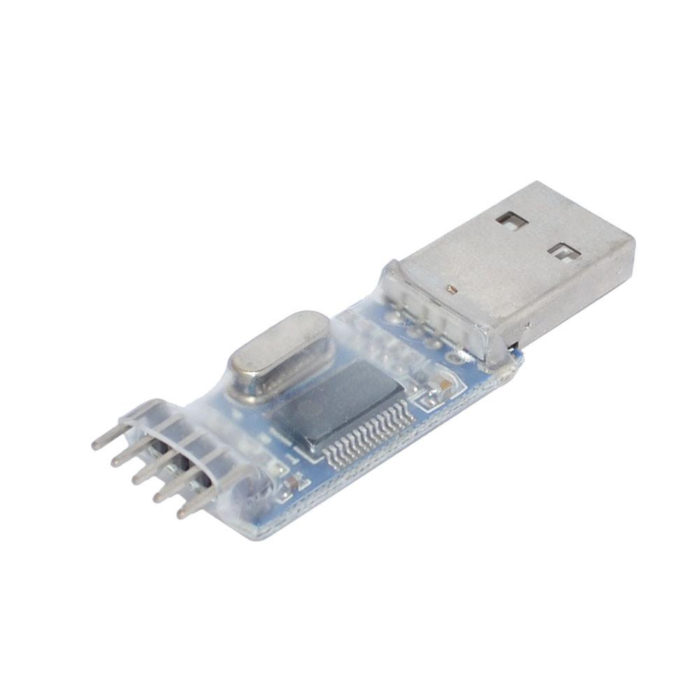 MD0167 (4)