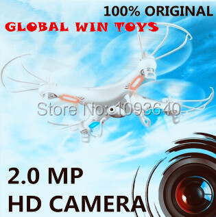 font b Helicopter b font Syma X5C dron 2 4G 4ch 6 Axis GYRO Camera