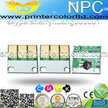 chip for Konica-Minolta BizHub C 280 216 BizHub C7720 BizHub C 7728 TN216 M TN-216 KTN 216M 216K universal photocopier chips