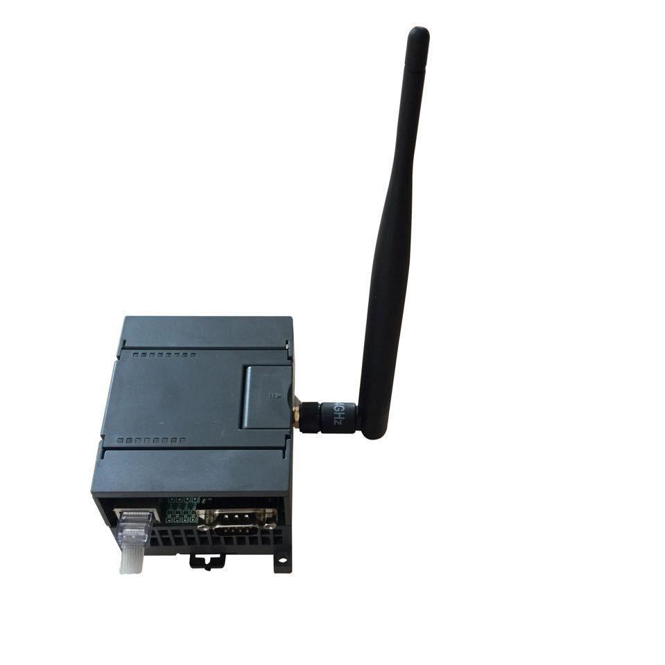 WIFI ETH-PPI Wireless remote Ethernet network module CP243I<br><br>Aliexpress