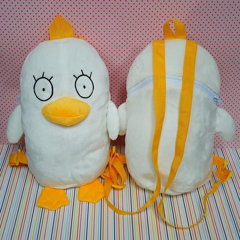 Japanese Plush Toys : Japanese stuffed toys sweet tiny teen