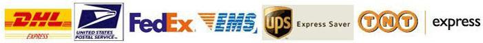 4 шт./лот супер яркий 15 SMD T10 W5W светодио дный 4014 габаритный Автомобильный Фонарь aeProduct.getSubject()