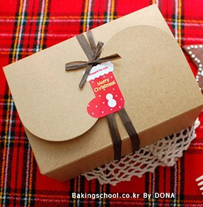 Popular Wholesale Cookie Boxes Buy Cheap Wholesale Cookie