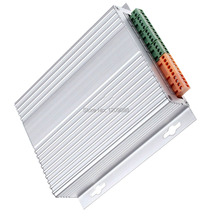 3 Axis Board CNC Kit TB6560 Driver Nema 17 Stepper Motor 48N.cm 2.5A 4leads