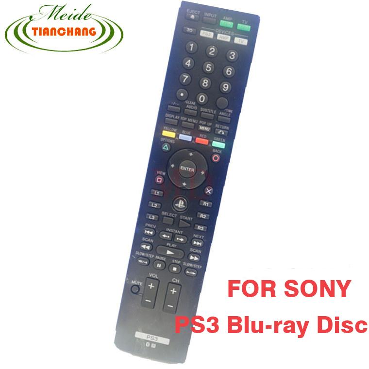 sony bd remote control cech zrc1u manual