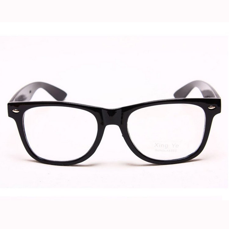 Where To Buy Clear Fashion Glasses New Hot Sale Fashion Oversize