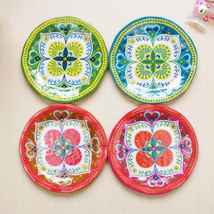 China Beautiful Tree Shaped Melamine Christmas Plates On Global Sources  sc 1 st  Plate & Melamine Christmas Plates - Best Plate 2018