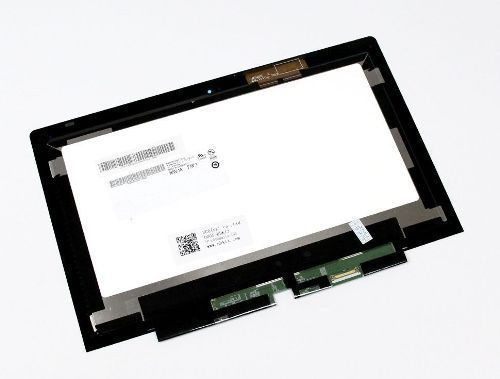 11.6 Free shipping Good quality Touch Digitizer Screen LCD Display Assembly For Lenovo Yoga 11S<br><br>Aliexpress