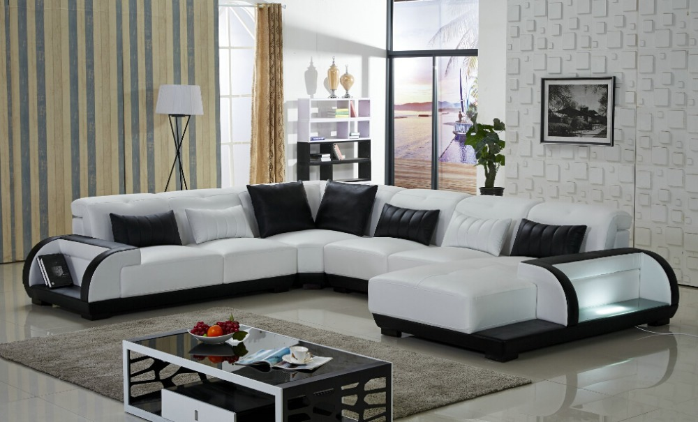 Living Room Corner Sofa The Best Living Room Ideas 2017
