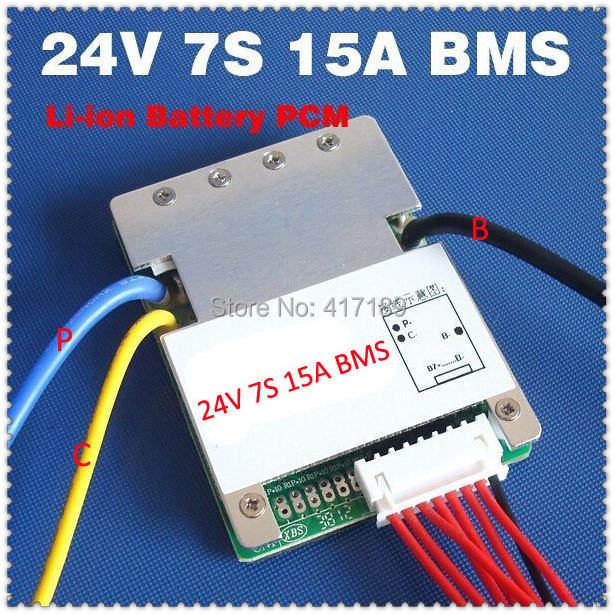 24V 7S 15A BMS.jpg