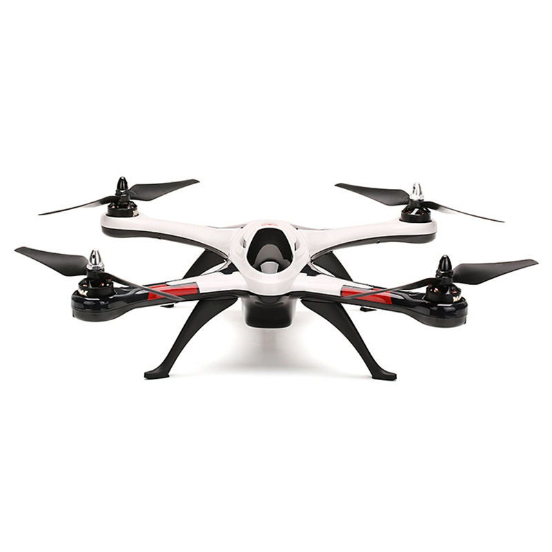 Здесь можно купить  2016 Hot Sale  XK STUNT X350 4CH 6-Axis 3D 6G Mode RC Quadcopter Air Dancer Aircraft 2016 Hot Sale  XK STUNT X350 4CH 6-Axis 3D 6G Mode RC Quadcopter Air Dancer Aircraft Бытовая электроника