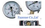 YY07 Oxygen Regulator 2.5 * 25 small<br><br>Aliexpress
