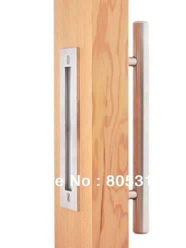 Diy Door Store Coupon Code Free Pogo Gems Coupon Codes
