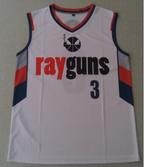 customized basketball jersey,we can do as your custom design,you can add any logo and number, no moq(China (Mainland))