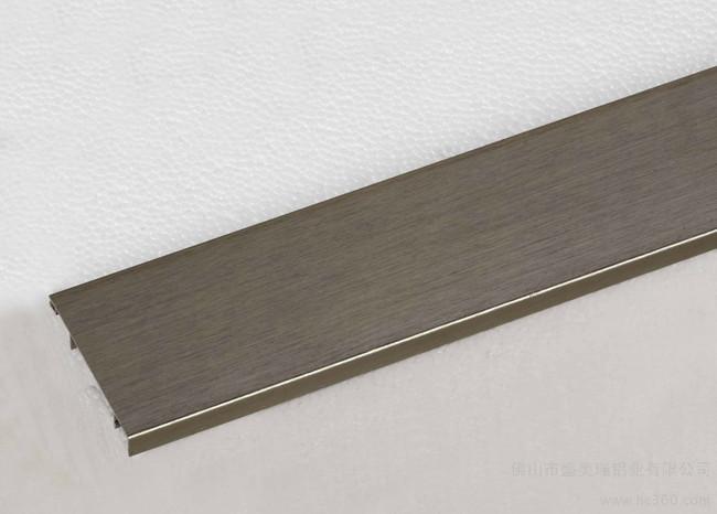 Line Art Hardwood Floors Ltd : Aluminum alloy tijuexian drawing streamlined line holding