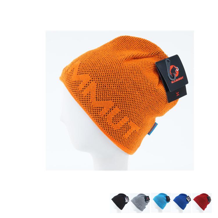 produto winter hats burdon male wire cap male thermal outdoor skiing hat plaid winter hat fleece hat