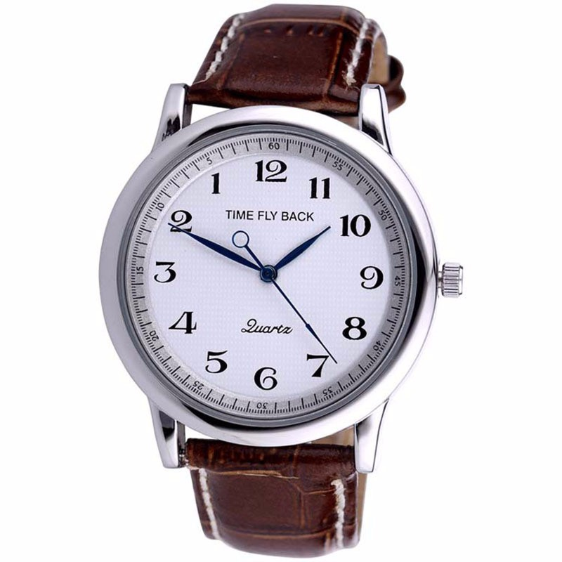 Brand-Time-Story-Anticlockwise-Classic-Men-s-Business-Watches-Japan-Quartz-Analog-Male-Watches-Genuine-Leather