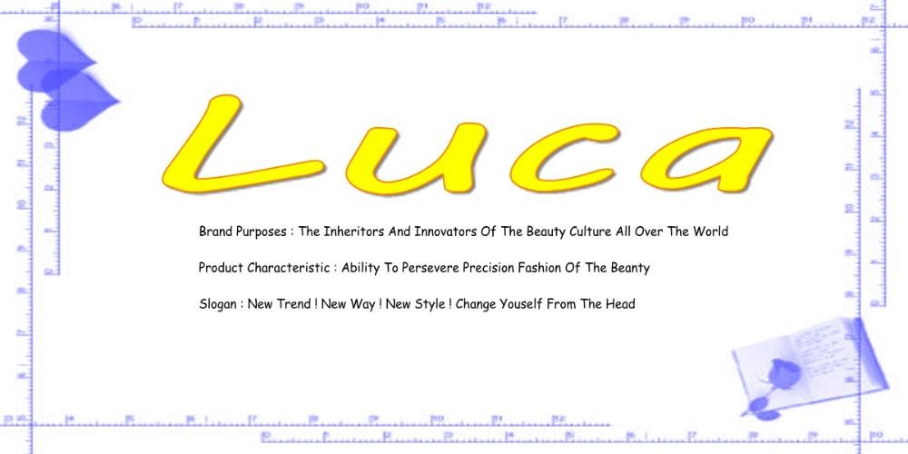 luca_conew5