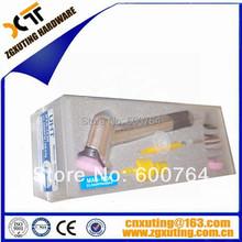 Buena calidad MAG-123N Air herramienta neumática rectificadora rectificadora aire die grinder