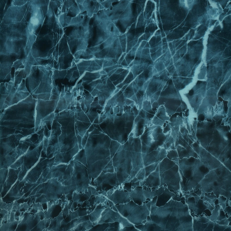 Item M-013-2.Translife factory verisimilar blue marble design water transfer film.Decorative material for tile.width100cm.(China (Mainland))