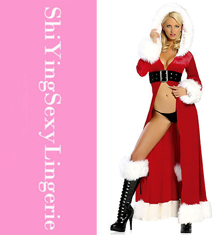 Потребительские товары Dear-lover LC7161 женское бикини dear lover lc40948 1 lc40948 1