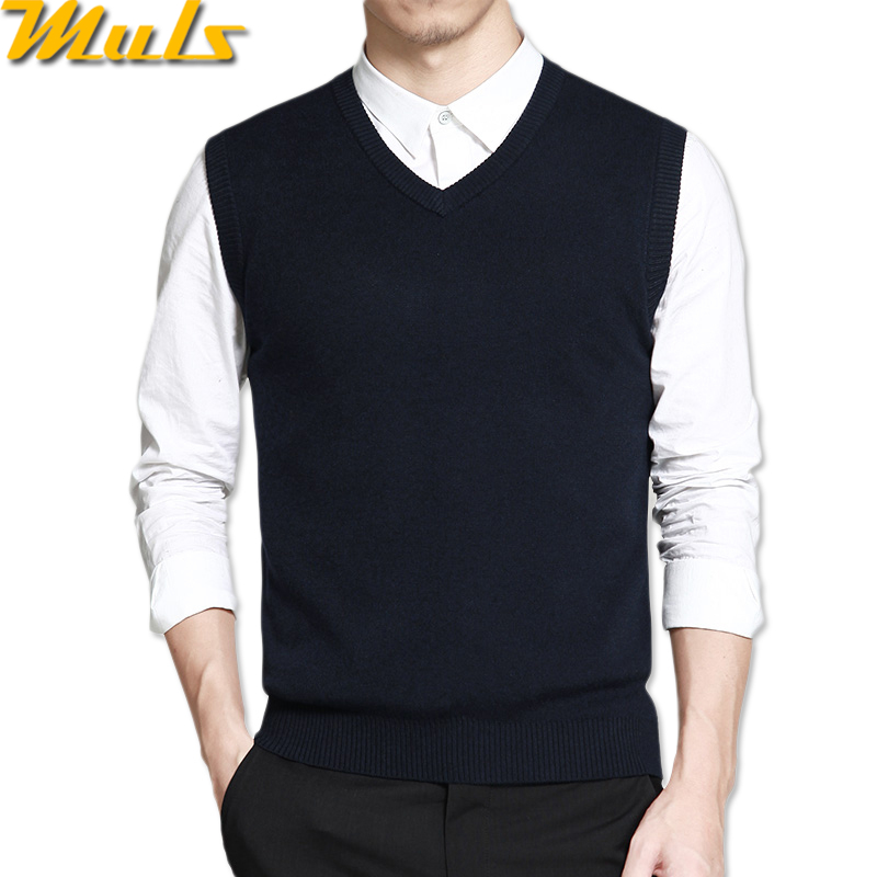 Find great deals on eBay for fleece vest. Shop with confidence.