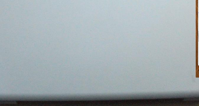 Laptop lcd top cover for SAMSUNG NC20 White LCD BA81-06228A(China (Mainland))